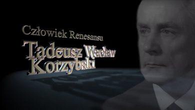 Photo of Licealiści z Mławy wyróżnieni w konkursie filmowym