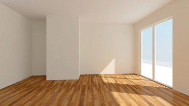 Photo of Nowe mieszkania w Lidzbarku