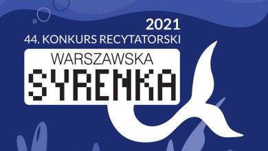 """Photo of Mławskie eliminacje do konkursu """"Warszawska syrenka"""""""