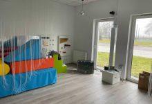 Photo of Rypin: za miesiąc koniec budowy domu dziecka