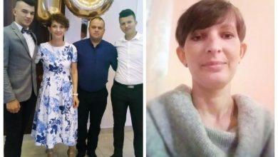 Photo of Licytacja Złotej Siódemki dla walczącej z rakiem Hanny Sadeckiej z Zawidza