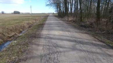 Photo of Gmina Sońsk z pieniędzmi na remont drogi