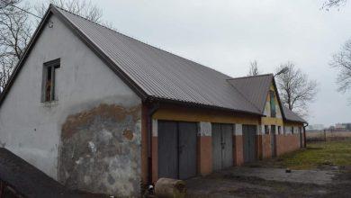 Photo of W Rypinie powstanie Dzienny Dom Pobytu dla Seniorów