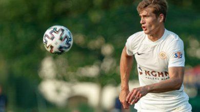 Photo of Dwóch zawodników z naszego regionu może w weekend zagrać w Ekstraklasie