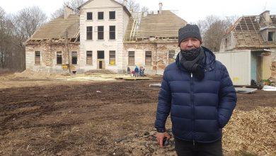 Photo of Gość Radia 7: Jerzy Piotrowski – kierownik Muzeum Małego Miasta (audycja z 29.03.2021)