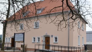 Photo of Termomodernizacja budynku na osiedlu Bloki w Ciechanowie