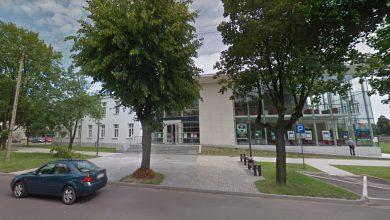 Photo of Remont budynku Centrum Kultury i Sztuki w Sierpcu