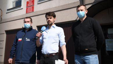 Photo of Agrounia krytykuje działania związane z ptasią grypą w naszym regionie