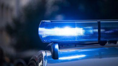 Photo of Policjanci z Żuromina uratowali życie mężczyzny