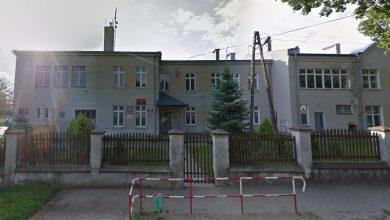 Photo of Termomodernizacja szkół w Iłowie i Narzymiu