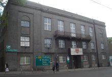 """Photo of Milionowe dofinansowanie remontu rypińskiego """"Katolika"""""""