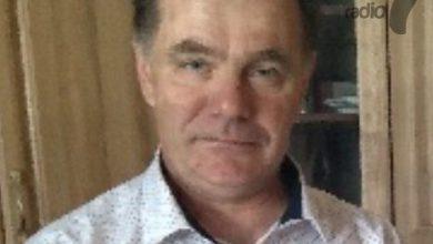 Photo of Zaginął 49-letni mieszkaniec Galumina. (Aktualizacja: Mężczyzna został odnaleziony)